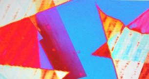 """Kodaková kultura, termín vycházející z boomu šíření amatérské fotografie - jež započala sériová výroba fotoaparátu Kodak, který od roku 1900 s heslem """"Stiskněte spošť, my uděláme zbytek"""" zaplavil americký trh -odkazuje k nezanedbatlenému poli produkce obrazů, jímž je domácí a amatérská tvůrčí činnost."""