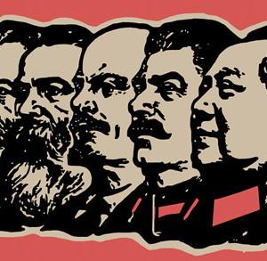 propaganda 3