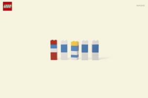 Cílem této práce je analyzovat prvky německé reklamní kampaně LEGO: Characters, a interpretovat jejich význam v rámci této kampaně. Internetem šířené reklamní kampaně jsou v posledním desetiletí na neustálém vzestupu, ruku v ruce s rozvojem a rozšířením internetového připojení domácností.