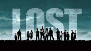 V květnu 2006 se během reklamního bloku vysílaného uprostřed jedné z epizod amerického televizního seriálu Ztracení (v orig. Lost) stalo cosi zvláštního. Jedna z reklam inzerovala společnost The Hanso Foundation, spolu s telefonním číslem, na které bylo možné zavolat.