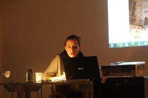 Zuzana Jakalová