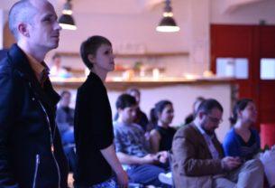 5. publikum