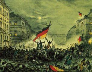 Nacionalismus a národní identita jsou často rozebíranými fenomény. Co se za nimi ale opravdu skrývá? Chceme-li řešit otázky týkající se nacionalismu a z něj vyplývajícího důrazu na národní identity, musíme se nutně zabývat pochopením a analýzou nacionalismu v kontextu jeho vzniku a vývoje. Nacionalismus se totiž nevytvořil ve vzduchoprázdnu, ani nebyl součástí společnosti odjakživa, ve skutečnosti byl odpovědí na měnící se životní podmínky.