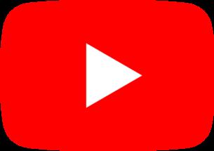 Politicky angažovaná videa jsou jednou z forem videoaktivizmu. Autorka dosazuje jeho současné formy do přirozené vývojové linie radikálních levicových filmů.